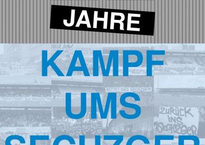200211_Flyer_25JahreKampfUmsSechzger